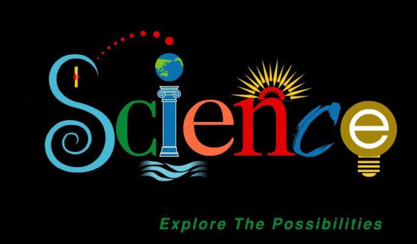 Family Science Night, February 28th from 6:30 pm to 8 pm
